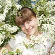 Ирина Пальцына - фотограф Омска