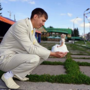 Фотография #215897, автор: Ирина Пальцына