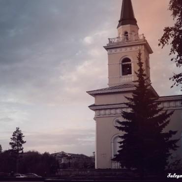 Фотография #215656, автор: дана сулейменова