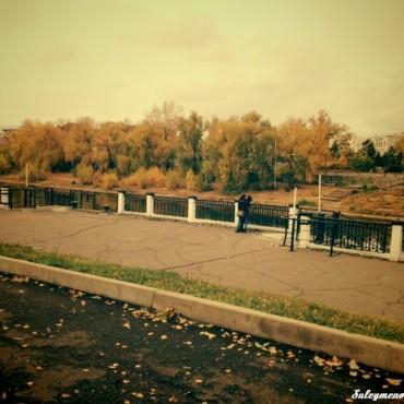 Фотография #215628, автор: дана сулейменова