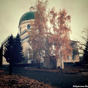 Фотография #215639, автор: дана сулейменова