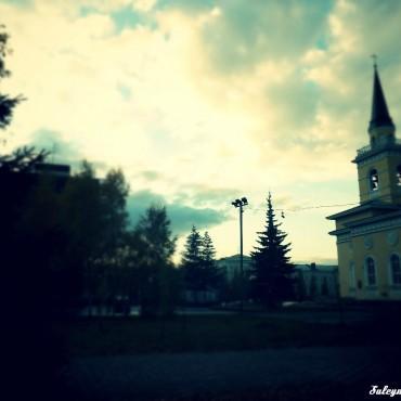 Фотография #215624, автор: дана сулейменова