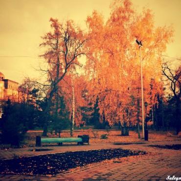 Фотография #215641, автор: дана сулейменова