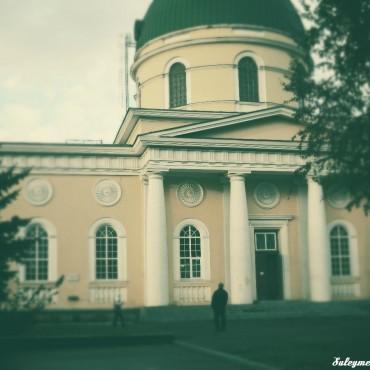 Фотография #215654, автор: дана сулейменова