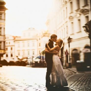 Фотография #216518, автор: Дмитрий Гусев
