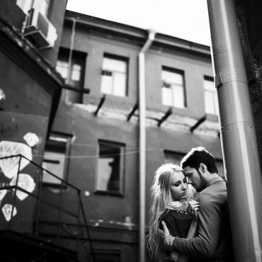 Фотография #216507, автор: Дмитрий Гусев