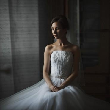Фотография #216513, автор: Дмитрий Гусев
