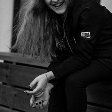 Фотография #231357, автор: Анастасия Сидорова