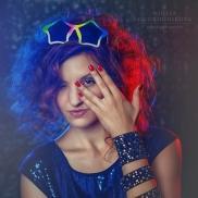 Анастасия Сидорова - Фотограф Омска