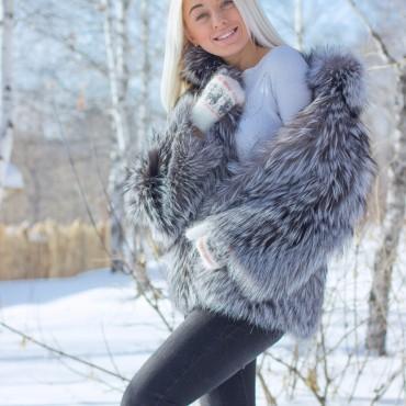 Фотография #218240, автор: Ксения Барсукова