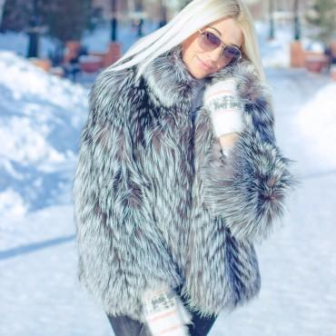 Фотография #218246, автор: Ксения Барсукова