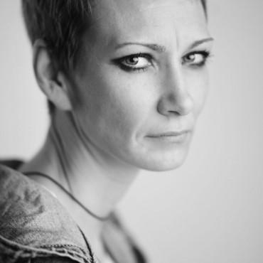 Фотография #225671, автор: Юлия Фризен