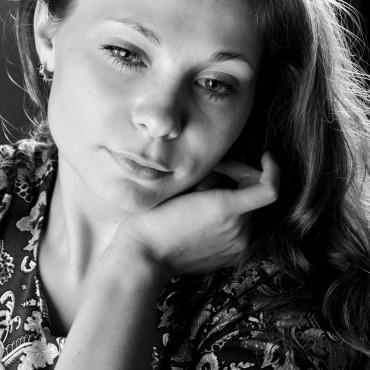 Фотография #225689, автор: Юлия Фризен