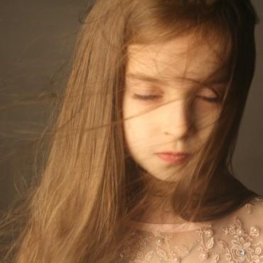Фотография #216812, автор: Юлия Фризен