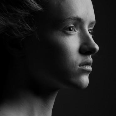 Фотография #216798, автор: Юлия Фризен