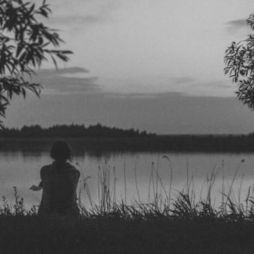 Фотография #217223, автор: Алексей Филатов
