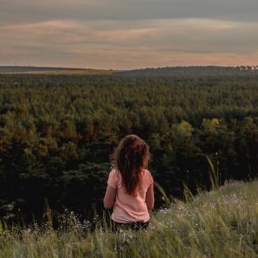 Фотография #217221, автор: Алексей Филатов