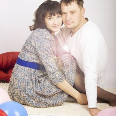 Фотография #217121, автор: Людмила Волошанина