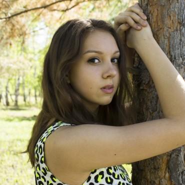 Фотография #217086, автор: Людмила Волошанина