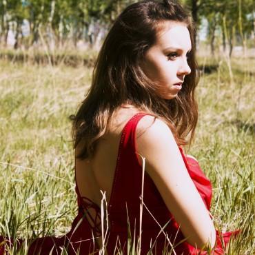 Фотография #217088, автор: Людмила Волошанина