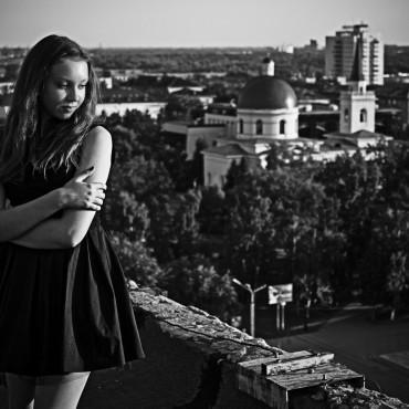 Фотография #217079, автор: Людмила Волошанина