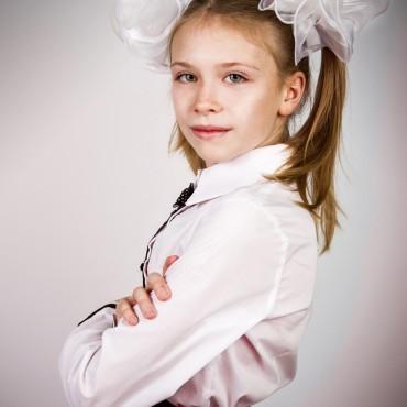 Фотография #217098, автор: Людмила Волошанина