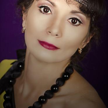 Фотография #217014, автор: Людмила Волошанина
