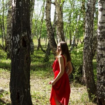 Фотография #217087, автор: Людмила Волошанина