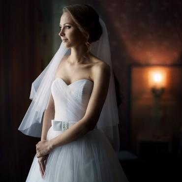 Фотография #217326, автор: Александра Грабежова