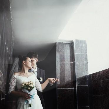 Фотография #217312, автор: Александра Грабежова