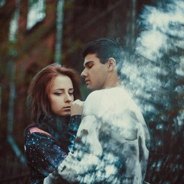 Фотография #217296, автор: Александра Грабежова