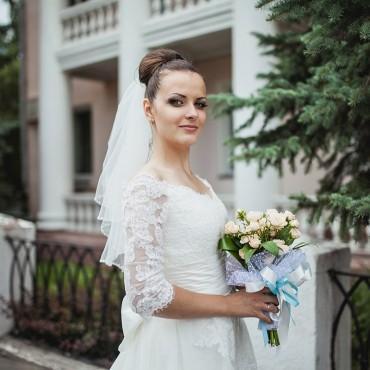 Фотография #217316, автор: Александра Грабежова