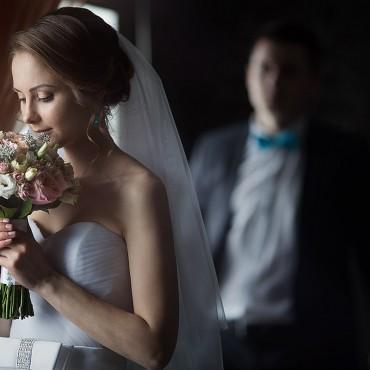 Фотография #217329, автор: Александра Грабежова