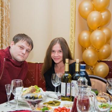 Фотография #217454, автор: ирина городицкая
