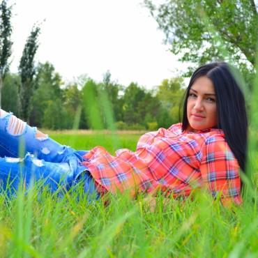 Фотография #217590, автор: ирина городицкая