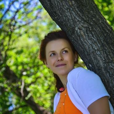 Фотография #224498, автор: ирина городицкая