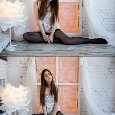 Фотография #229237, автор: Екатерина Старцева