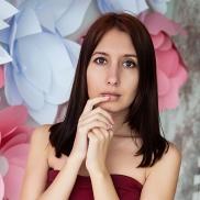 Екатерина Старцева - Фотограф Омска