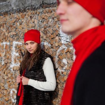 Фотография #229290, автор: Екатерина Старцева