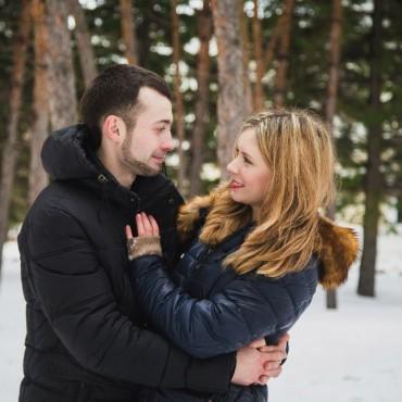 Фотография #229281, автор: Екатерина Старцева