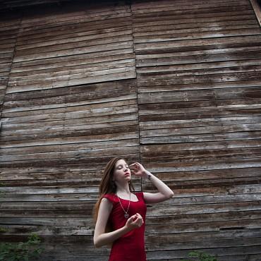 Фотография #229278, автор: Екатерина Старцева