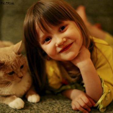 Фотография #218414, автор: Валерия Земская
