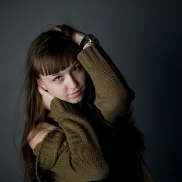 Фотография #218410, автор: Валерия Земская