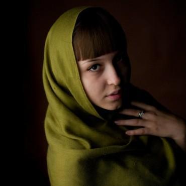 Фотография #218403, автор: Валерия Земская