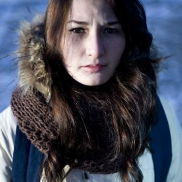 Фотография #218382, автор: Валерия Земская