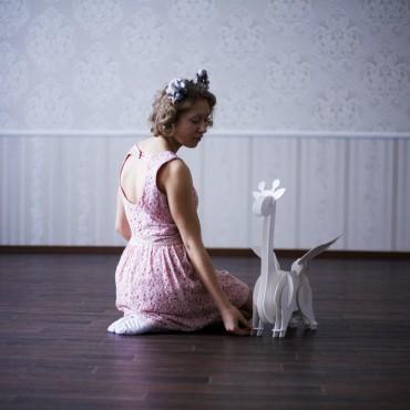 Фотография #218388, автор: Валерия Земская