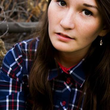 Фотография #218384, автор: Валерия Земская