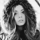 Инесса Фокина - Фотограф Омска