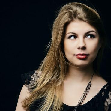 Фотография #217924, автор: Инесса Фокина