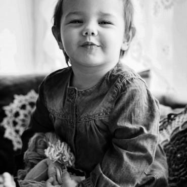 Фотография #224648, автор: Елена Лебедева
